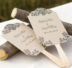 wedding fans favors 1000 images about wedding simple wedding fans favors wedding