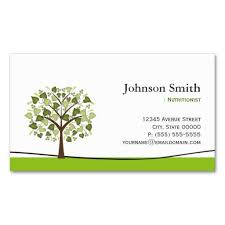 Wishing Tree Cards 265 Best Dietitian Business Cards Images On Pinterest Dietitian