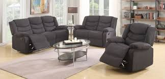 berkline reclining sofa and loveseat reclining furniture sets