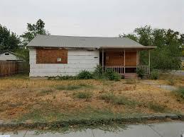 515 smith ave richland property listing mls 224505