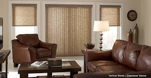 Vertical Blinds For Living Room Window 3 Day Blinds Vertical Blinds Stylish U0026 Functional