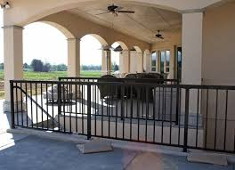 Wrought Iron Banister Wrought Iron Railings For Steps U2014 Jbeedesigns Outdoor