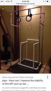 204 best gym images on pinterest garage gym fitness equipment