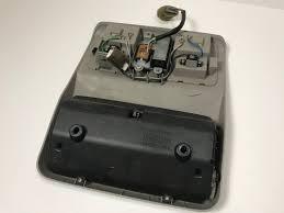 nissan altima 2005 blower motor resistor used 2003 nissan maxima a c u0026 heater controls for sale