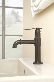 Industrial Style Faucets by 28 Best Graff Images On Pinterest Bathroom Ideas Design