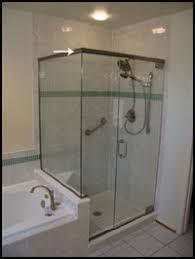 Pivot Hinges For Shower Doors Shower Door Glossary Shower Door Experts
