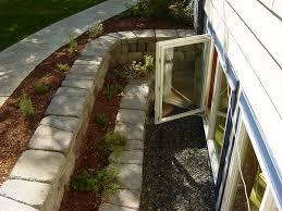 Basement Egress Window Requirements Backyard Basement Egress Window Best Bathroom Vanities Ideas