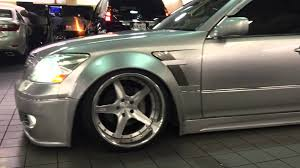 lexus ls400 vip interior jp u0027s custom wide body lexus ls430 youtube