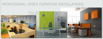 Office Furniture Holland Mi by Michigan Office Furniture Installer Of Knoll Herman Miller And