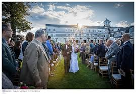 Inexpensive Wedding Venues In Maine Black Point Inn Wedding Pricing And Policies Prices For