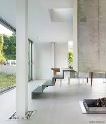 High Gloss White Laminate Flooring Laminated Flooring Glitzy Laminate Company Epoxy Over Tlc Copmany