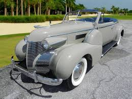 bantam roadster ft lauderdale beach collector car auction presented by dave