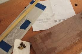 What Saw For Laminate Flooring Making A Back Saw T R I A L U0026 E R R O R