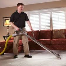Martin Carpet Cleaning Stanley Steemer 16 Photos U0026 21 Reviews Carpet Cleaning 625