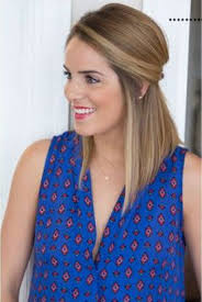 college hairstyles in rebonded hai 6 easy to make relaxed hairstyles for everyday wear lifestyle