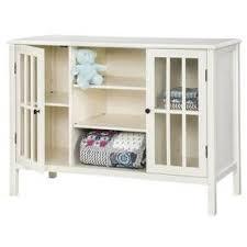 2 door cabinet with center shelves threshold windham 2 door cabinet with center shelves to buy