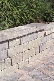 garden retaining wall construction company north va u0026 dc