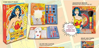 Wonder Woman Accessories Get Your Wonder Woman Look At Walgreens