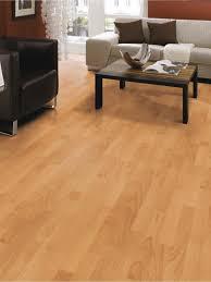 Kronospan Laminate Flooring Kronospan 6mm 3 Strip Laminate Flooring