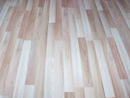 kitchen floor tile ideas best flooring options for small laminate