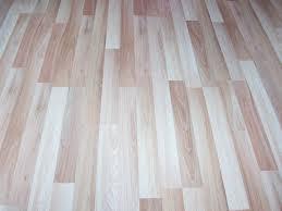 Best Floor Laminate Kitchen Floor Tile Ideas Best Flooring Options For Small Laminate