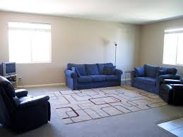 what to do with empty space in living room from empty floor plan to zen inspired great room diy