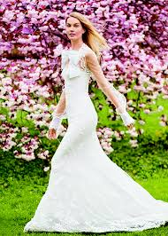 wedding dress garden party wedding dresses for a summer garden party wedding brides