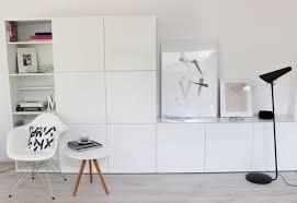 Wohnzimmerschrank Richtig Dekorieren Ideen Und Inspirationen Für Wohnzimmerschränke