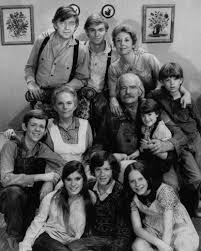 the waltons reunion bringing 15 cast members to virginia wtop