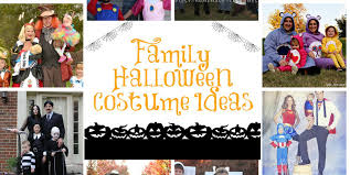 Unique Family Halloween Costumes by Make A Dead Branch Centerpiece For Halloween Easy Crafts And