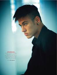 namar jr hairc kewtified hairstyle neymar jr