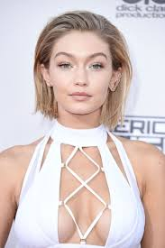 yolanda foster bob haircut this is how gigi hadid faked a bob