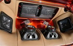 615 403 5381 car audio nashville nashville s 1 source for car