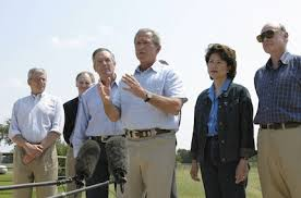 George Bush Cabinet Elainelchao Com