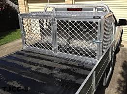 Truck Bed Dog Kennel Wood Truck Bed Dog Box Truck Bed Dog Box U2013 Dog Bed Design Ideas