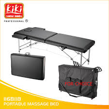 Best Portable Massage Table With A Bag With Wheels For Choice Portable Style Massage Table