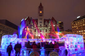 paul winter carnival