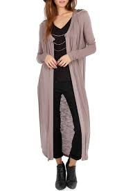 sweaters retro style clothing for and