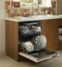 the kitchen collection locations lamona chrome cubic single lever tap single lever kitchen taps