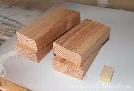 scrap wood simply beautiful by angela scrap wood pumpkin