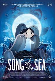 song of the sea movie collection pinterest song of the sea
