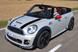 used 2014 mini cooper john cooper works pricing for sale edmunds