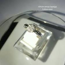 cincin online toko emas online cincin kawin