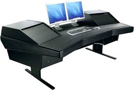 gaming desk for cheap best gaming desks updated buyers guide and reviews nice cheap desks