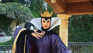 Halloween Costumes Evil Queen Homemade Halloween Costumes 2012 Mnn Mother Nature Network