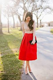 20 stylish wedding guest looks we u0027re pinning right now wedding