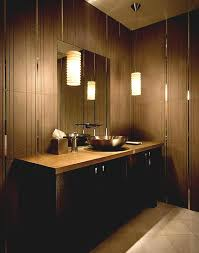 bathroom lighting ideas for small bathrooms two lighting multi bulb wall sconce bathroom lighting ideas