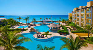 best deal on all inclusive vacation packages all inclusive vacations