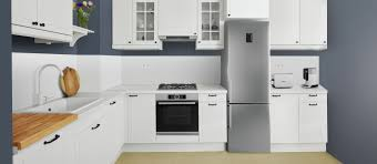 bosch kitchen design ideas planning ideas technologies bosch