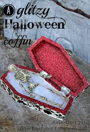 151 best coffins images on pinterest halloween coffin halloween